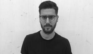 MRM//McCann incorpora a Rafael Merino como Head of Art de la agencia