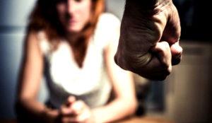 Concienciar mediante campañas para decir no a la violencia contra la mujer