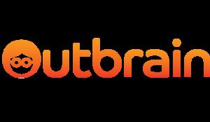 Hearst España firma un acuerdo de exclusividad con Outbrain