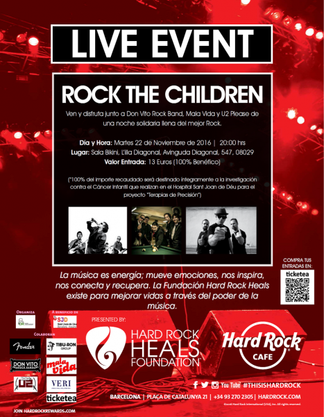 rock-the-children
