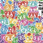 Descubrimos la nueva política creativa y comunicativa del Ayuntamiento de Madrid