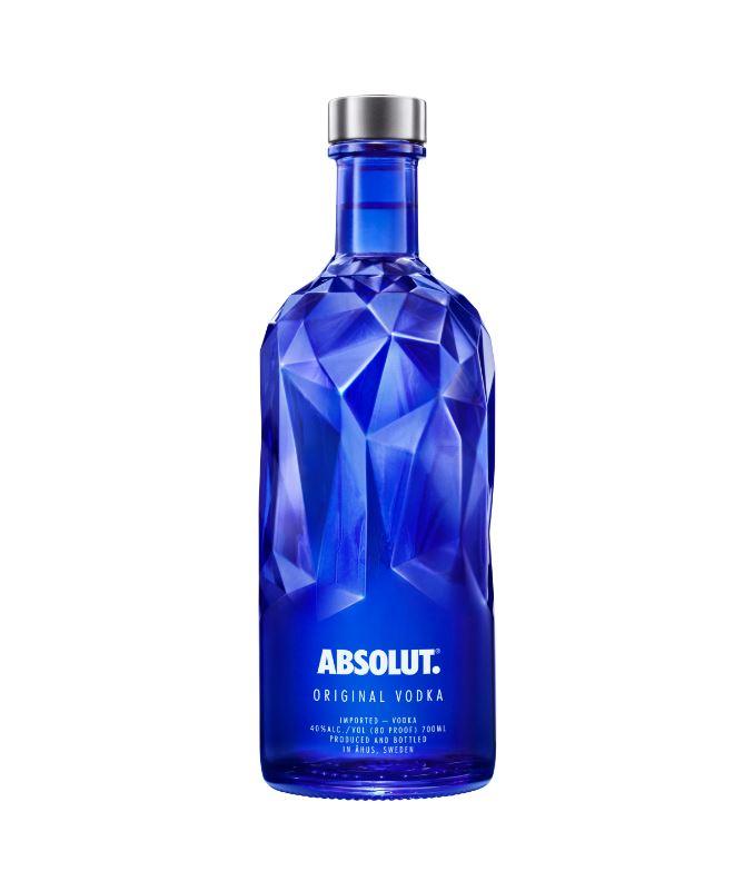 absolut-original-vodka