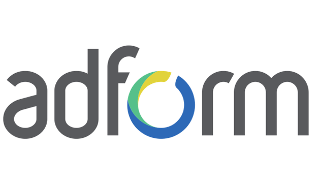 adform audio