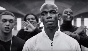 Adidas insta a su target a ser único con su última campaña Never Follow