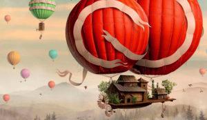 Adobe presenta sus últimas novedades para Creative Cloud