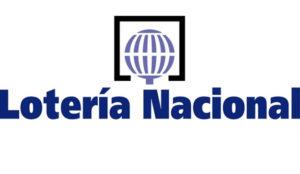 Contrapunto BBDO y Starcom Mediavest ganan las campañas de Lotería Nacional