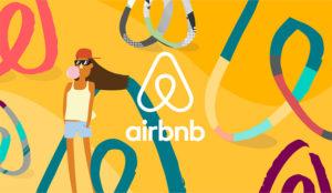 Barcelona impone una multa de 600.000 euros a Airbnb (que la recurrirá)