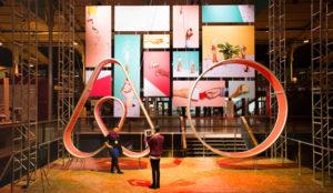 San Francisco corta el grifo a Airbnb limitando sus alquileres a 60 días
