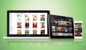 Amazon Prime Video se expande (por fin) a nivel global para