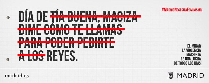 ayuntamiento-madrid-violencia-machista-4