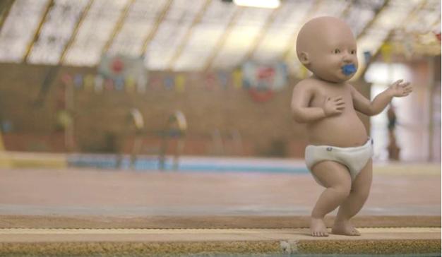 bankia-bebe