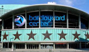 WiZink se convierte en el nuevo patrocinador del Barclaycard Center
