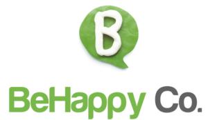 BeHappy, representante español en una de las ferias tecnológicas más importantes del mundo