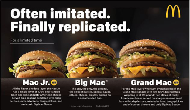 big-mac-2