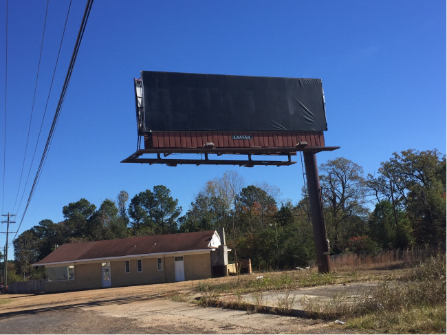 billboard-covered1