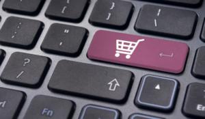 Black Friday y Ciber Monday coparán más del 5% de la facturación del e-commerce en España