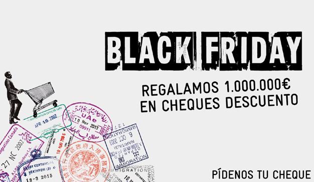 black-friday-imagen-np