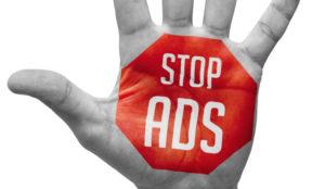 Adblock Plus retrasa su lanzamiento por haberse retirado Google del proyecto