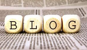 40 blogs de marketing que debería seguir para no perder el norte