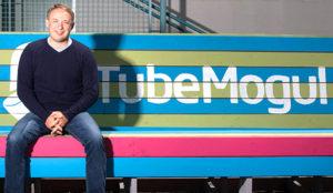 Adobe adquiere la compañía de tecnología publicitaria TubeMogul