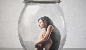 Filter bubble: lo que queremos ver vs. lo que necesitamos ver