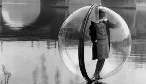 Cómo salir del filtro burbuja del social media
