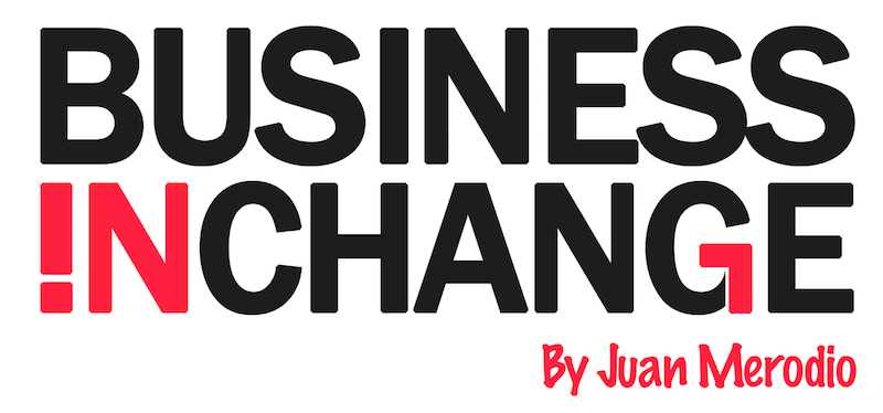 business-in-change