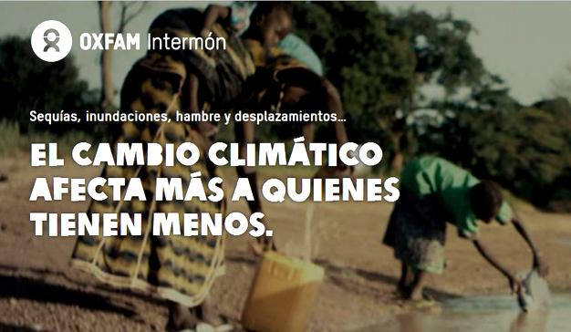 cambio-climatico-oxfam