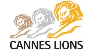 Cannes Lions 2017 reduce a 92 los miembros del jurado