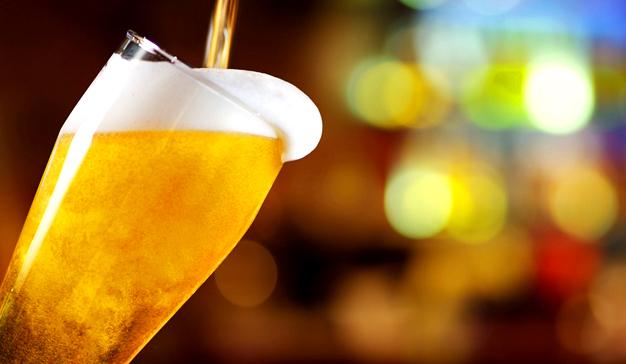cervezas-datos