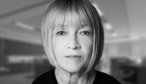 Cindy Gallop insta a las mujeres a crear sus propias agencias de publicidad