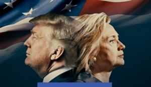 Las 10 campañas electorales más compartidas son de Hillary Clinton (pero hablan de Trump)