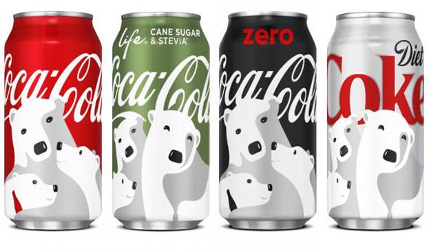 coca-cola-packaging
