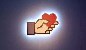 Facebook actualiza el Safety Check y lanza Community Help para situaciones de crisis