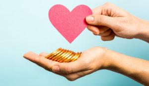 Así podrá ganarse el amor (y el bolsillo) de los consumidores en el Black Friday