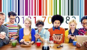 The Future of Spain: una radiografía del nuevo consumidor tecnologizado
