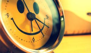 25 trucos para estirar el tiempo como el chicle y crear más contenido