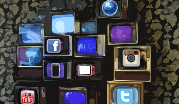 2020, el año de una década que transformará la televisión para siempre