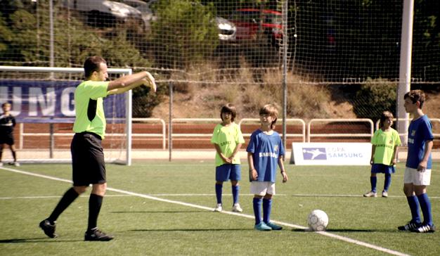 copa-futbol-image