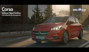 Opel España junto con Tapsa Y&R desarrolla una nueva campaña enfocada en el público joven