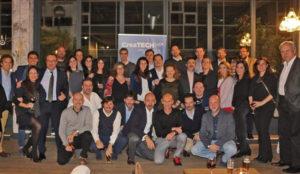 CreaTECH540° cumple dos años fomentando el debate y la participación