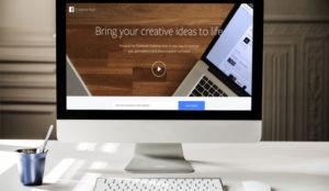 Facebook lanza Creative Hub, un espacio para que los anunciantes den vida a sus ideas en el móvil