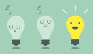 ¿La mejor creatividad? Comience por revolucionar su modelo de agencia