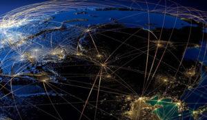 Veinte años de retraso: analizamos la brecha digital y cómo afecta a los países emergentes