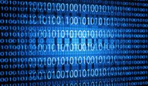 Calidad, seguridad y eficacia: retos normativos de las nueva era digital