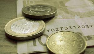 La inversión gestionada por las agencias de medios fue de 2.779 millones de euros en 2015