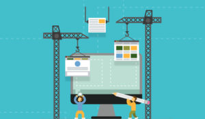 ¿Cómo saber si su diseño web vende?
