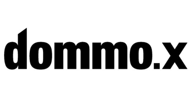 dommox