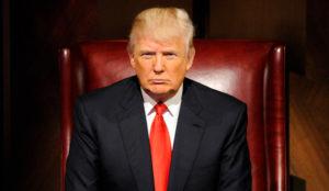 La era post-Trump: el apocalíptico sentir de los medios y la publicidad mexicanos