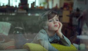 El tristísimo (y viral) spot navideño de Edeka tiene sustituto y le hará llorar también a mares